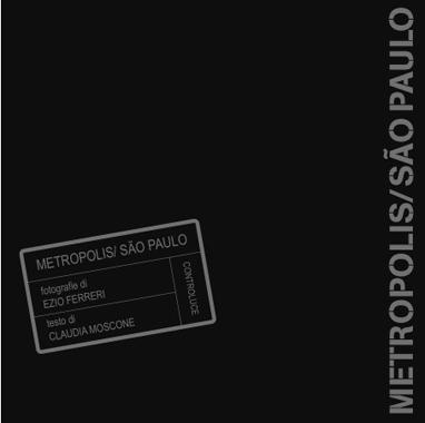 metropolis-copertina