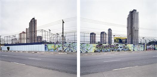 metropolis05