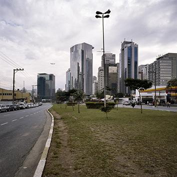 metropolis10