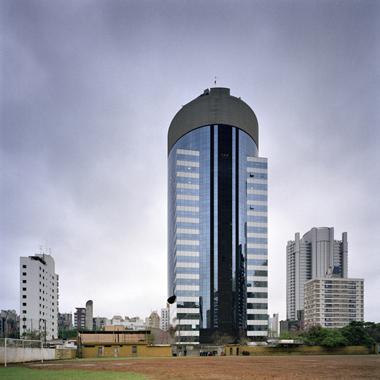 metropolis17