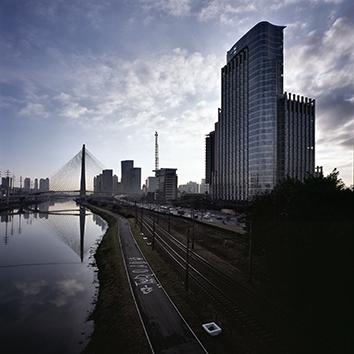 metropolis19