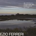 Invito_In_Sicilia_150x150