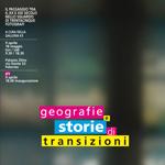 geografie_min_150x150