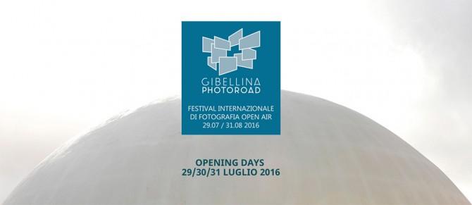 ghibellina photo road festival internazionale di fotografia 2016